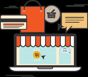 online marketing ügynökség - Toptarget