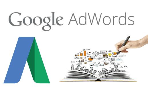 adwords oktatás