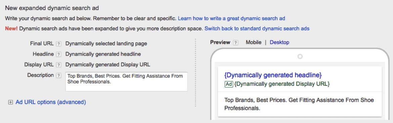 Hogyan hirdesd meg több ezer termékes webshopod?
