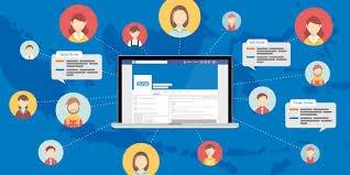Kampánytípusok a Facebook világában