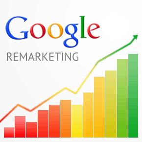 Webshop remarketing – a legjobb megoldás