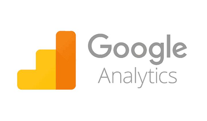 Analytics beállításokról