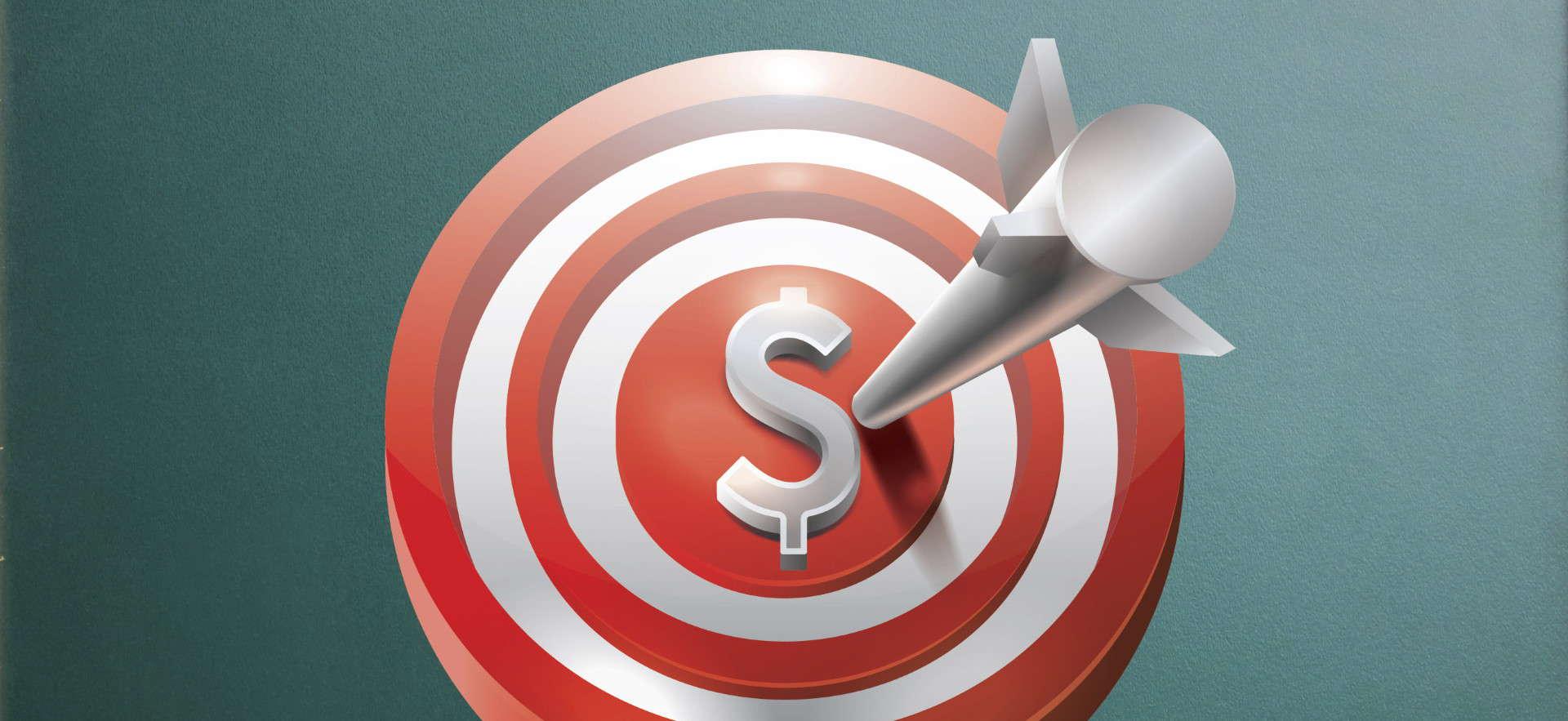 2021-online marketing stratégiai tervezés, tanácsadás