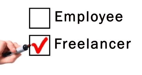 ppc freelancer