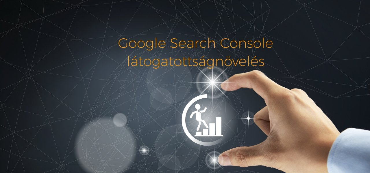 Hogyan használja a Google Search Console-t optimalizálásra